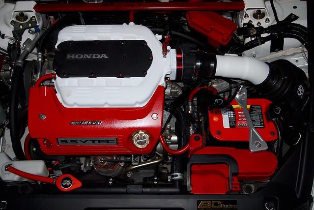 Accord Coupe J35Z2+MDX riser - Page 2 7034167659_84dc8dc8a5_z_d