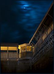Maitland Jail