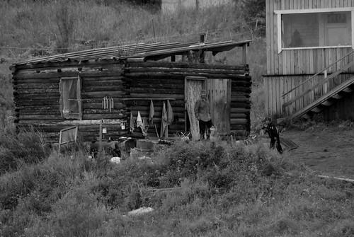 river march blackwhite asia russia lena siberia fluss fareast sacha 2012 yakutia natara sibirien sakha explored tiksi notaro yakoutie jakutia lenariver jakutien sachajakutien nuotara yakutien renateeichert resilu