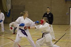 Swansea University Karate Club (2)