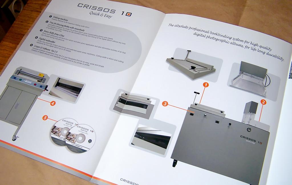 Crissos-10-inside