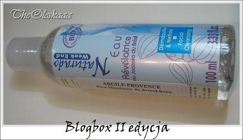 blogbox4