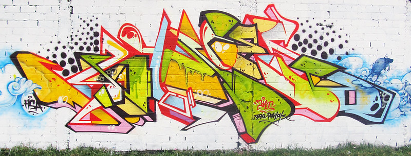 IRONLAK-BBQ Burners-ZONES-64