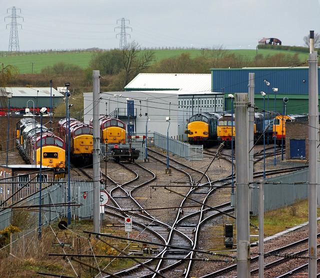 Carlisle Classics Flickr Photo Sharing