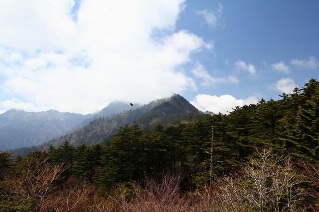 Shikoku Ride_04