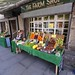 Small photo of Amble greengrocers