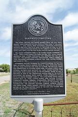 Photo of Black plaque № 27251