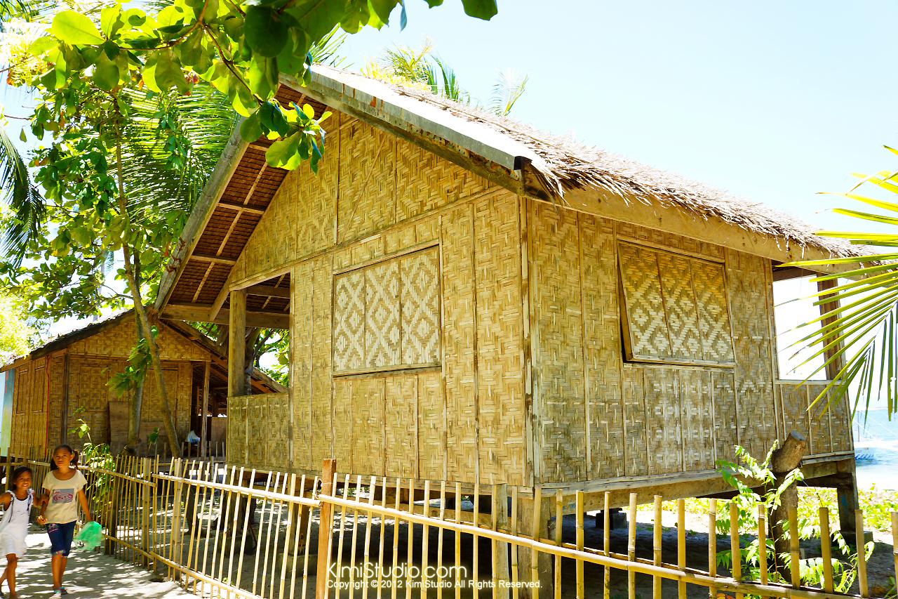 2012.04.19 Philippines-Cebu-Caohagan Island-101