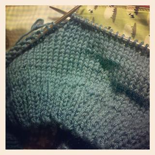 raglansleevesweater