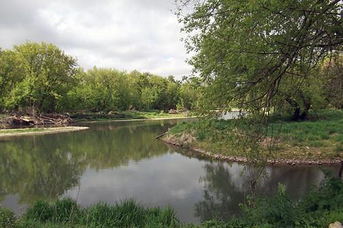 1617 apple river