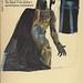 Bantam Books NM5671 - Pär Lagerkvist - Barabbas