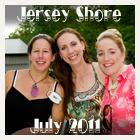 JerseyShore711