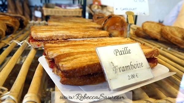 Paris Food Walking Tour - Gourmet French Food (169)
