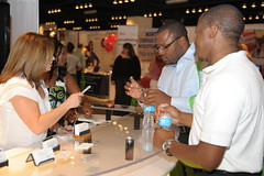 Business Expo 2012