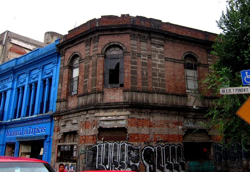 Centro Histórico