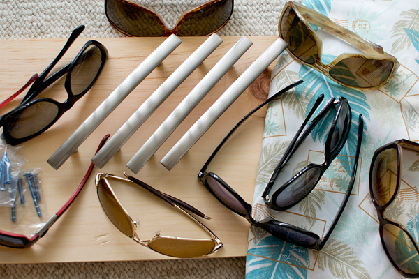 Sunglasses_Organization_007