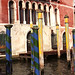 The colors of Venice II