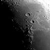 Aristoteles to Apenninus 27/05/12 (APOTY) by ShoulderOps