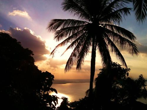 sunset batangas philippines12