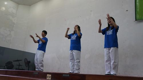 2012 파라과이단기선교 29-(7)