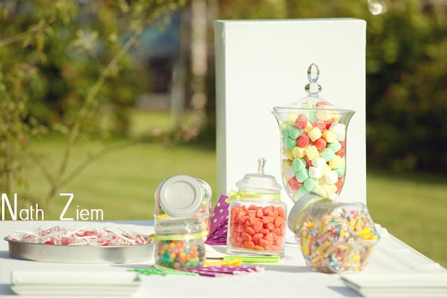 candy_bar_sk