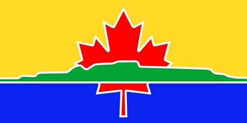 thunder bay flag 1