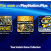 PlayStation Plus July 3rd, 2012