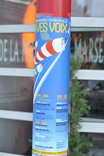 De Vives Voix by Pirlouiiiit 05072012