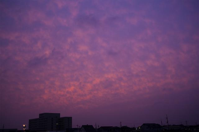 0706 Sky