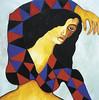 Flamenco 2003