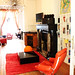 salon-view-of-front-3rd-room-01 by dog tired