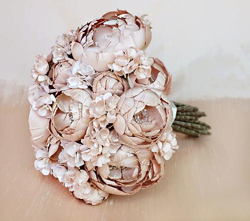 bouquetallblushhydweb