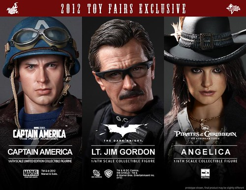 Hot-Toys-2012-Toy-Fairs-Exclusive-Items