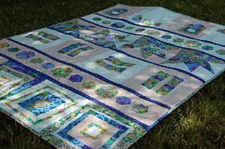 RockinRowRobinQuilting1