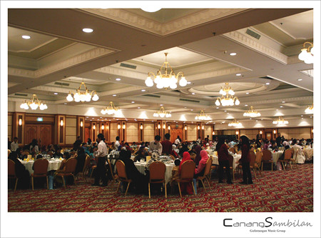 C9 @ HH Manggis Ballroom (7)