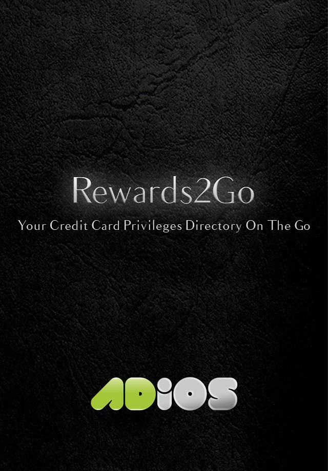 rewards2go-sc-1