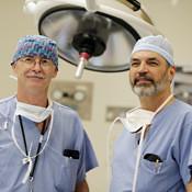 Cardiovascular Technician | Nursing Jobs | Hillcrest Medic