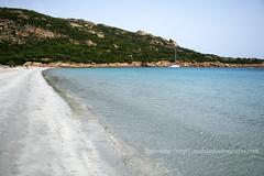ancutza* ha postato una foto:la spiaggia di Roccapina Corsica, appunti di viaggio e consigli di viaggio:matrioskadventures.com/2012/07/17/la-spiaggia-con-il-leon...