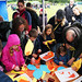 SameSky Olympic Torch Workshop #HovePark