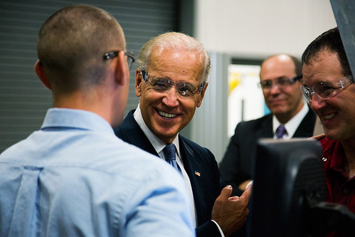 Vice President Biden—Columbus, Ohio, July 19th, 2012