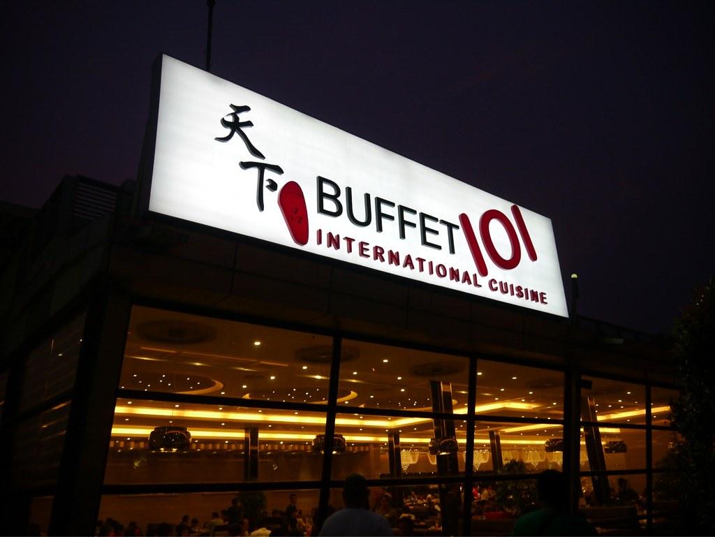 buffet 101 international cuisine joei me rh joeiandme com