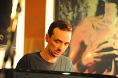 After Jazz @Radisson Blu By McYavell - 120720 (51)