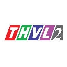 Hình ảnh kênh thvl2 - Vĩnh Long 2