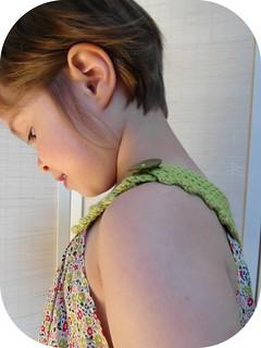 blouse crochetée 06.2012 018