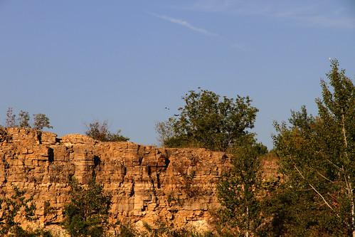 rockquarry