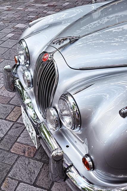 20120726_01_Jaguar Mk2