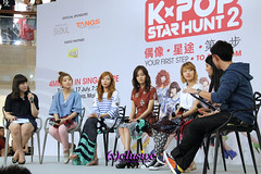 4minute4