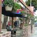 Parklet@ Martin Mack's (1568 Haight Street)