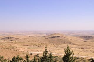 תמונה של Mor Hananyo Monastery ליד Eskikale. turkey monastery mardin turabdin syriac deyrulzafaran morhananyo