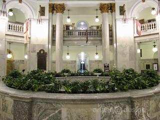 Alberta Legislature-4